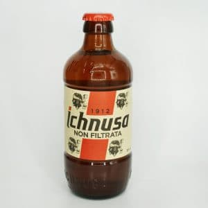 Ichnusa Non-Filtrata